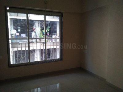 Gallery Cover Image of 785 Sq.ft 2 BHK Apartment for buy in Dahisar East for 12000000