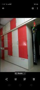 Gallery Cover Image of 250 Sq.ft 1 RK Apartment for buy in Ghatkopar East for 5500000
