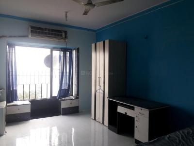 Gallery Cover Image of 375 Sq.ft 1 RK Apartment for rent in Piccadilly 3, Goregaon East for 16000