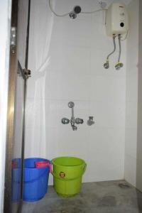 Bathroom Image of PG 4195194 Colaba in Colaba