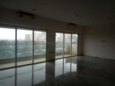 Gallery Cover Image of 1200 Sq.ft 2 BHK Apartment for rent in Malad East for 33000