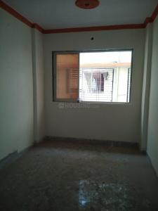 Gallery Cover Image of 650 Sq.ft 1 BHK Apartment for rent in Thakurli for 7000