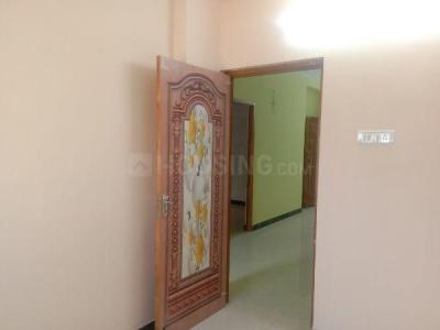 Gallery Cover Image of 1080 Sq.ft 2 BHK Apartment for buy in Tambaram for 3780000