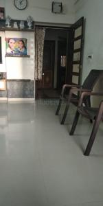 Gallery Cover Image of 810 Sq.ft 2 BHK Apartment for buy in Behrampura for 3000000