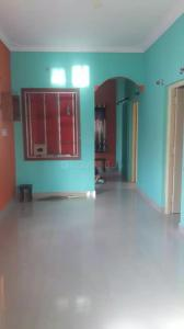 Gallery Cover Image of 800 Sq.ft 2 BHK Independent House for rent in Vibhutipura for 15000