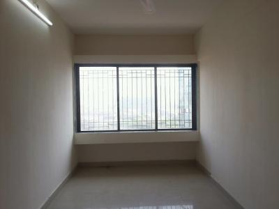 Gallery Cover Image of 450 Sq.ft 1 BHK Apartment for rent in Lower Parel for 25000