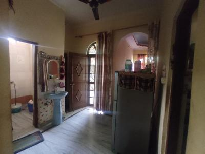 Gallery Cover Image of 1080 Sq.ft 2 BHK Independent House for buy in IDPL Colony for 4500000