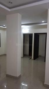 Gallery Cover Image of 2000 Sq.ft 3 BHK Apartment for rent in Bandlaguda Jagir for 20000