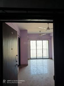 Gallery Cover Image of 1153 Sq.ft 3 BHK Apartment for buy in Eden Brookside, Joka for 4000000