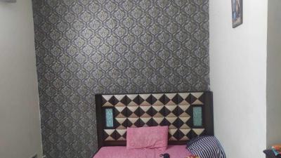 Bedroom Image of M.n in Moti Nagar