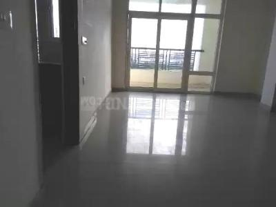 Gallery Cover Image of 995 Sq.ft 2 BHK Apartment for buy in Vaishali for 7500000