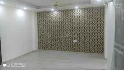 Gallery Cover Image of 1800 Sq.ft 3 BHK Independent Floor for buy in Sector 46 for 13000000