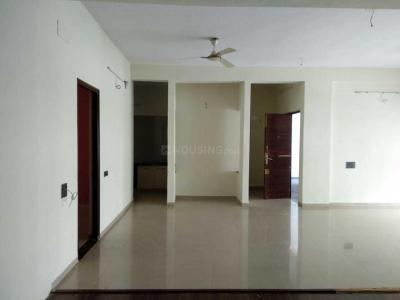 Gallery Cover Image of 2250 Sq.ft 3 BHK Apartment for rent in Thaltej for 28000