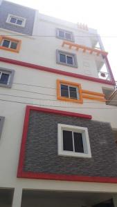 Gallery Cover Image of 180 Sq.ft 1 RK Apartment for rent in Kodathi for 5000