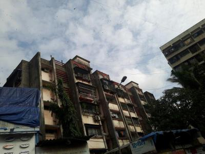 Gallery Cover Image of 415 Sq.ft 1 RK Apartment for buy in Sakinaka for 2900000