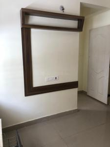 Gallery Cover Image of 600 Sq.ft 1 BHK Independent House for rent in Electronic City Phase II for 7000