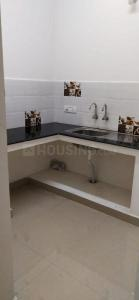 Gallery Cover Image of 690 Sq.ft 1 BHK Apartment for rent in Yume Homes KNR Abirami Webster Village, Vandalur for 8500