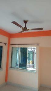 Gallery Cover Image of 1610 Sq.ft 3 BHK Villa for rent in Hussainpur for 15000