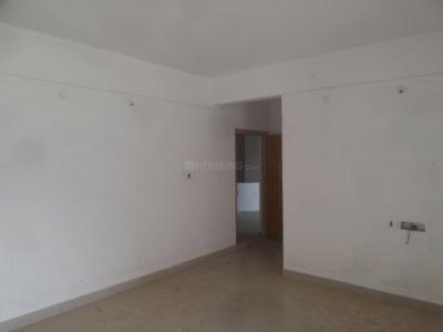 Gallery Cover Image of 1200 Sq.ft 2 BHK Apartment for rent in Sahakara Nagar for 25000