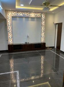 Gallery Cover Image of 1500 Sq.ft 3 BHK Apartment for rent in Egmore for 37000