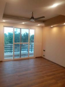 Gallery Cover Image of 1950 Sq.ft 3 BHK Independent Floor for rent in Sector 53 for 50000