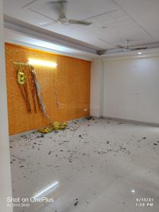 Gallery Cover Image of 980 Sq.ft 2 BHK Independent Floor for buy in Builder Floor 1, Noida Extension for 2000000