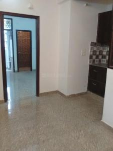 Gallery Cover Image of 925 Sq.ft 2 BHK Apartment for buy in Pratap Vihar for 1750000