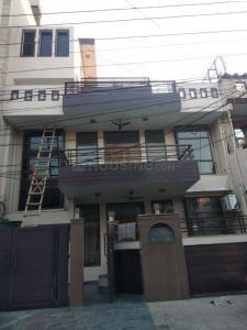 Gallery Cover Image of 8000 Sq.ft 8 BHK Independent House for buy in Sector 19 for 35000000