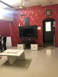 Living Room Image of Boys And Girls PG in Thaltej