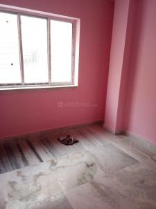 Gallery Cover Image of 866 Sq.ft 2 BHK Apartment for rent in Keshtopur for 9000