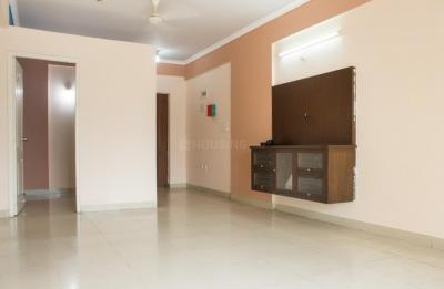Gallery Cover Image of 1850 Sq.ft 3 BHK Apartment for rent in Hulimavu for 27200