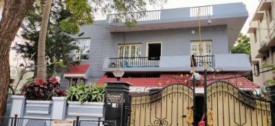 Gallery Cover Image of 3000 Sq.ft 4 BHK Independent House for rent in Cherlapalli for 40000