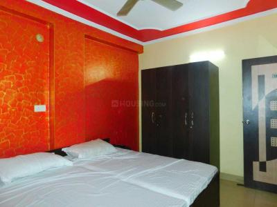 Bedroom Image of PG 4442088 Sector 24 in DLF Phase 3