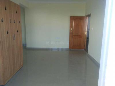 Gallery Cover Image of 1250 Sq.ft 3 BHK Apartment for buy in Gottigere for 4598000