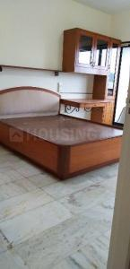 Gallery Cover Image of 1050 Sq.ft 2 BHK Apartment for rent in Prabhadevi for 80000