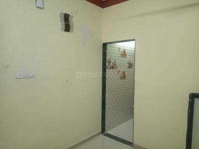 Gallery Cover Image of 450 Sq.ft 1 RK Independent House for rent in Tingre Nagar for 8000