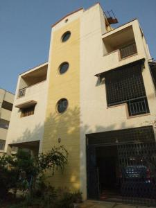 Gallery Cover Image of 2400 Sq.ft 3 BHK Independent House for buy in Devarachikkana Halli for 18500000