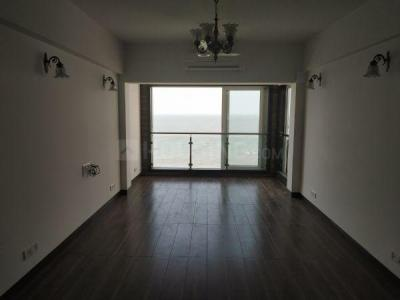 Gallery Cover Image of 1050 Sq.ft 2 BHK Apartment for rent in Bandra West for 175000