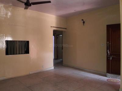 Gallery Cover Image of 1500 Sq.ft 4 BHK Apartment for rent in Sarita Vihar for 33000