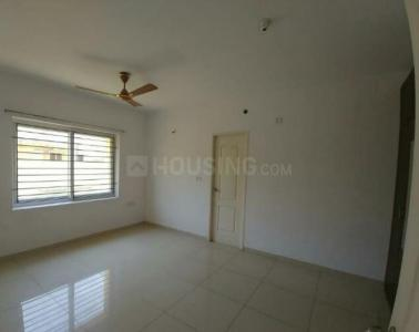Gallery Cover Image of 1552 Sq.ft 3 BHK Apartment for rent in Thoraipakkam for 20000