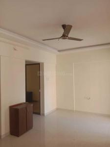 Gallery Cover Image of 1150 Sq.ft 2 BHK Apartment for rent in Punawale for 13000