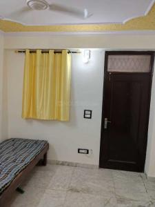 Kitchen Image of Yadav PG in Gautam Nagar