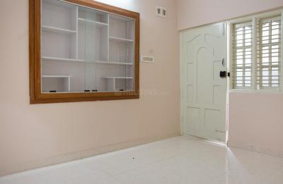 Gallery Cover Image of 800 Sq.ft 1 BHK Apartment for rent in Moosapet for 11500