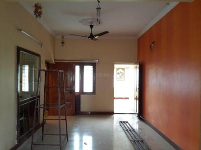 Gallery Cover Image of 1600 Sq.ft 2 BHK Independent Floor for rent in Habsiguda for 18000
