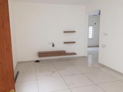 Gallery Cover Image of 1800 Sq.ft 3 BHK Apartment for rent in Bellandur for 43000