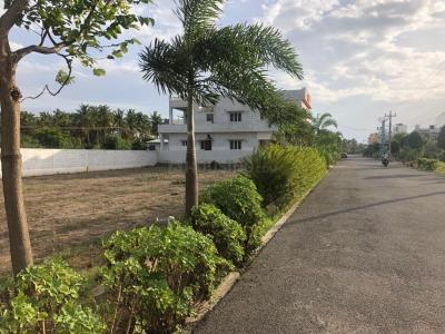 Gallery Cover Image of  Sq.ft Residential Plot for buy in Saravanampatty for 1659000