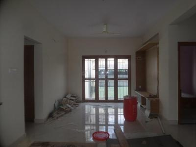 Gallery Cover Image of 1500 Sq.ft 3 BHK Apartment for buy in Richmond Town for 15000000