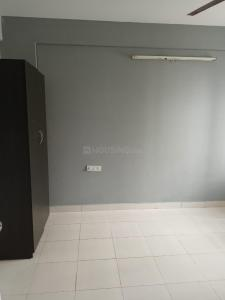 Gallery Cover Image of 1159 Sq.ft 3 BHK Apartment for rent in Ittina Mahavir, Electronic City for 21000