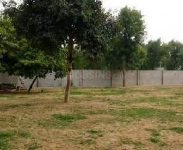 Gallery Cover Image of  Sq.ft Residential Plot for buy in Ghuma for 13413000