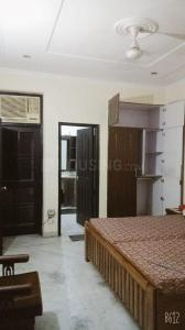Gallery Cover Image of 1650 Sq.ft 2 BHK Independent House for rent in Sector 52 for 20000